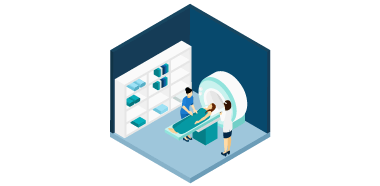 FDA Radiology Office