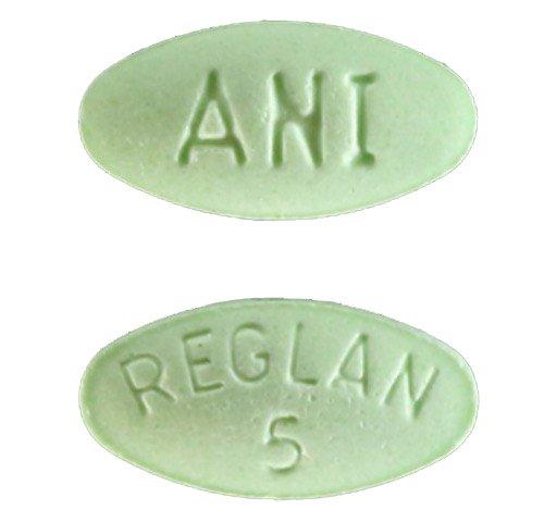 zanaflex overdose 80mg