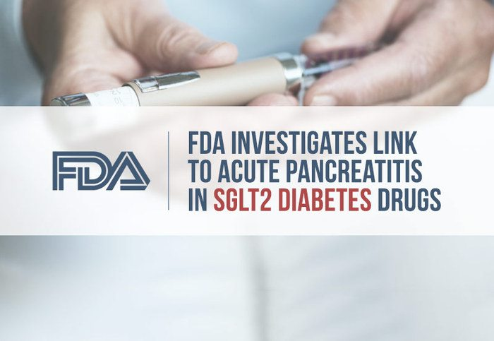 sglt2 pancreatitis link