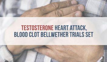 /2016/09/07/testosterone-heart-attack-trials-set/