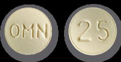 Topamax Pills