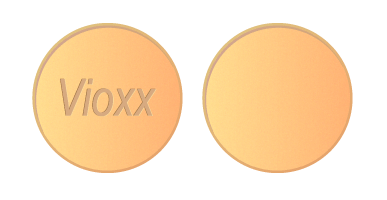 merck vioxx recall Overseeing a clinical trial of the company's painkiller vioxx had urged merck the night before to  merck pulls vioxx from market  predicted the recall will .