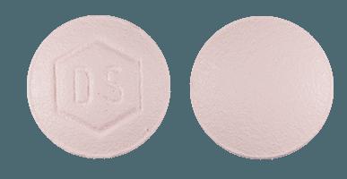 Yaz Birth Control Tablet