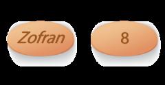 Zofran Pills