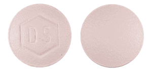 Yaz Birth Control | Uses, Dosages, Interactions and Warnings